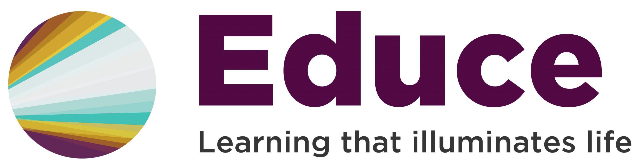 Educe - Learning that illuminates life