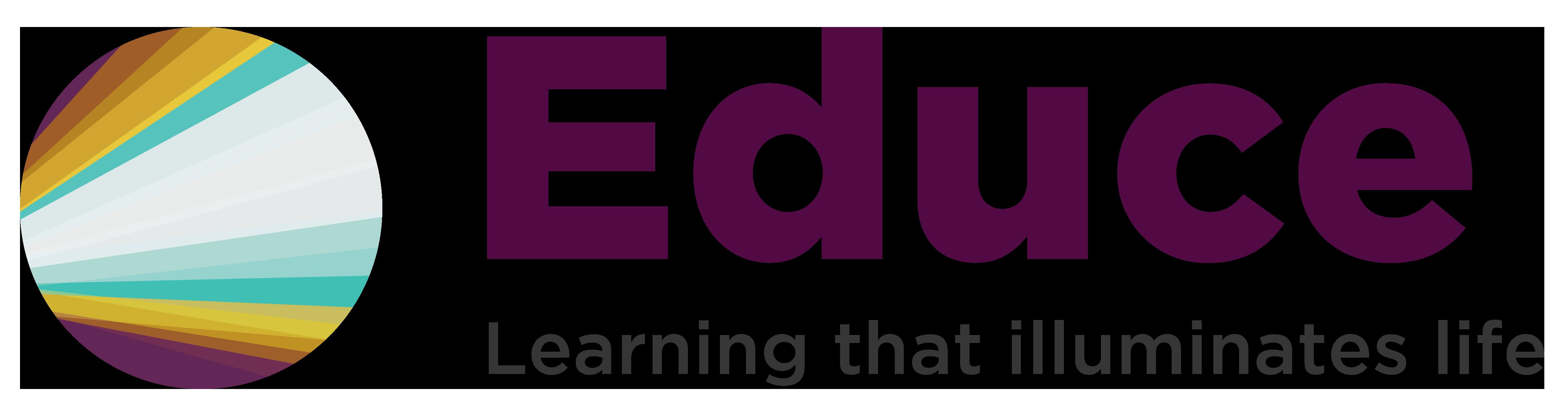 Educe®