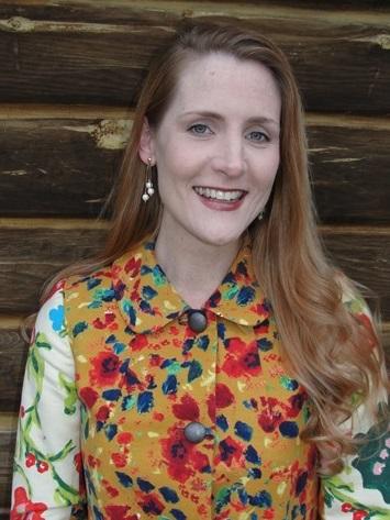 Sarah Quale, Educe online pro-life curriculum