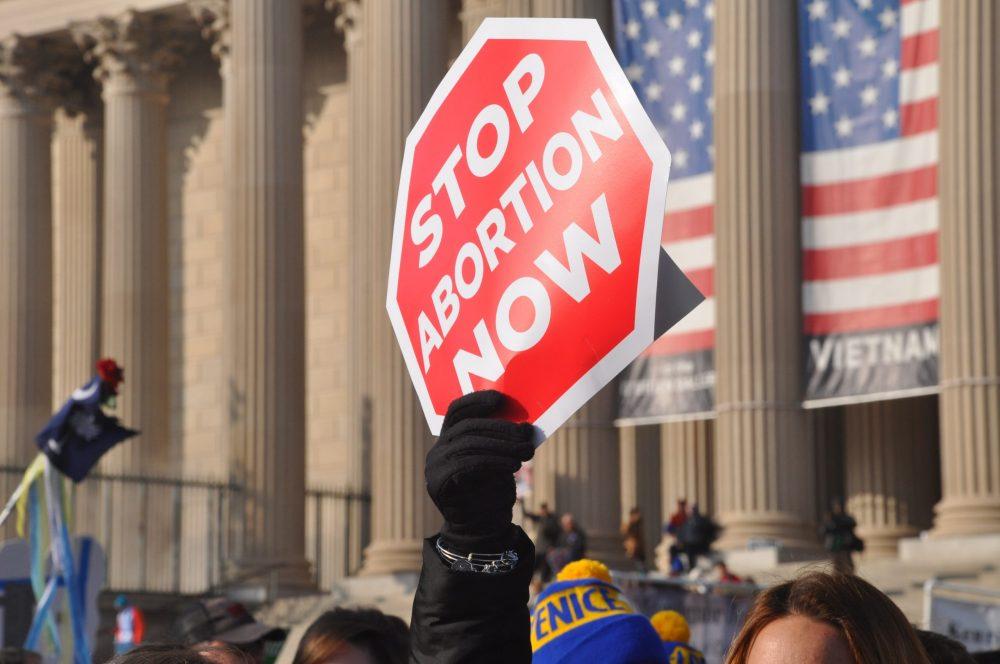 Educe online pro-life curriculum